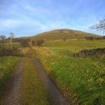 Knott Lane Walk